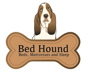 Bed Hound Bed Expert