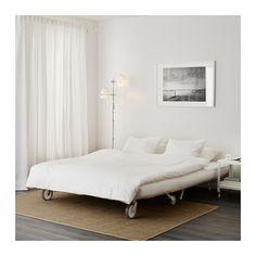 Modern Divan Bed