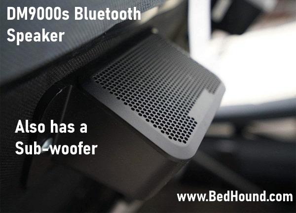 DM9000s-Bluetooth-Speaker